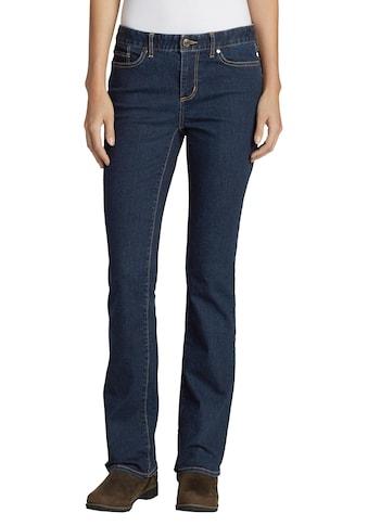 Eddie Bauer Bootcut - Jeans kaufen