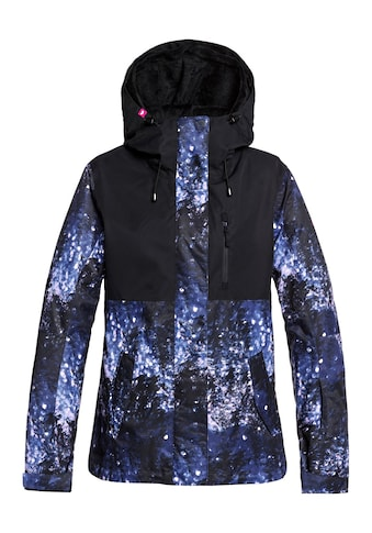 Roxy Snowboardjacke »ROXY Jetty 3 - in - 1« kaufen