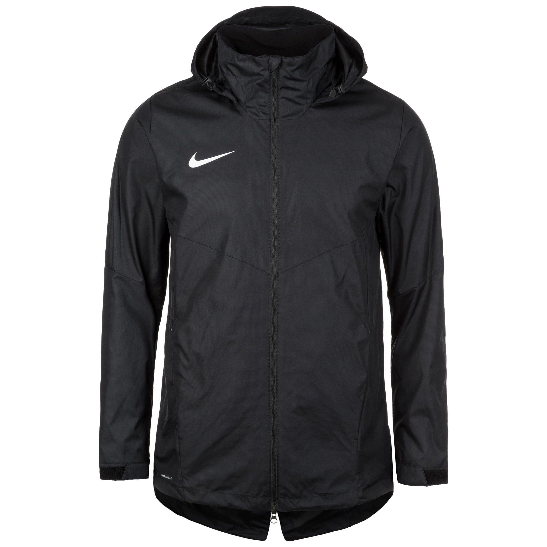 Nike Regenjacke »Dry Park 18« online kaufen