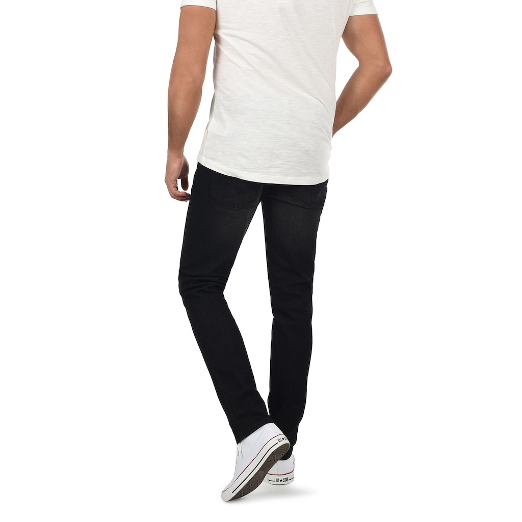 Blend 5-Pocket-Jeans »Dalton«, lange Hose aus Denim