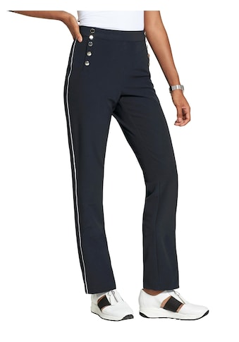 creation L Stretch-Hose kaufen