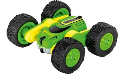 "Carrera® RC - Auto ""Carrera® RC  -  Mini Turnator 360/Stunt"" kaufen"