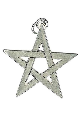 Adelia´s Amulett »Siegel der Hexerei« kaufen