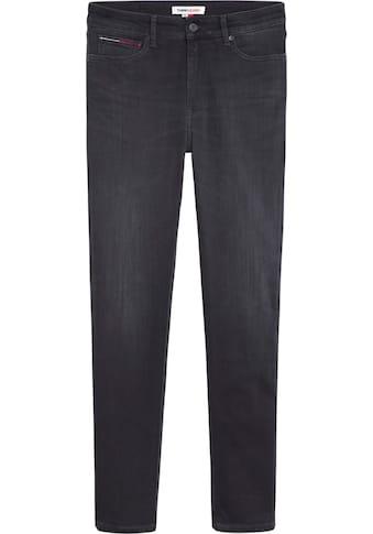 TOMMY JEANS Skinny - fit - Jeans »SKINNY SIMON« kaufen