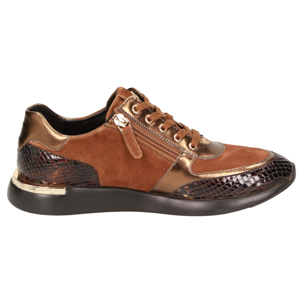 SIOUX Sneaker »Malosika-701«