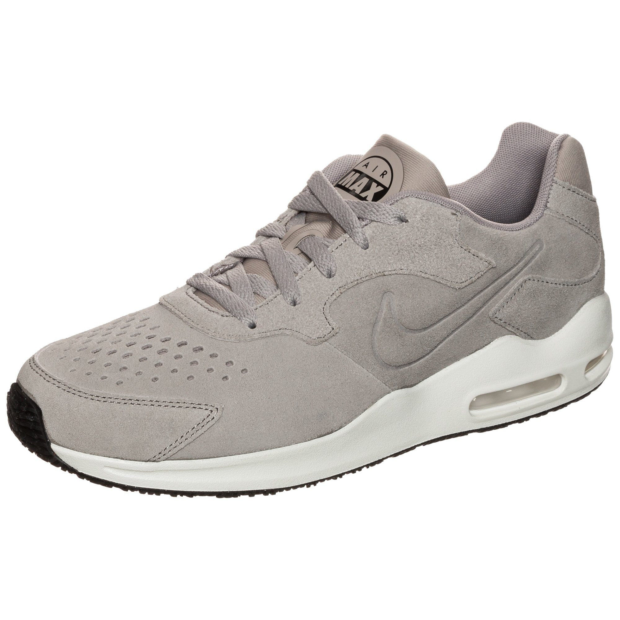 Nike Sportswear Sneaker Air Max Guile Premium per Rechnung | Gutes Preis-Leistungs-Verhältnis, es lohnt sich