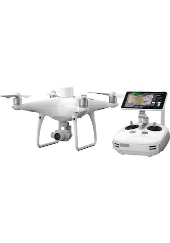 dji »Phantom 4 RTK SDK« Drohne (4K Ultra HD) kaufen
