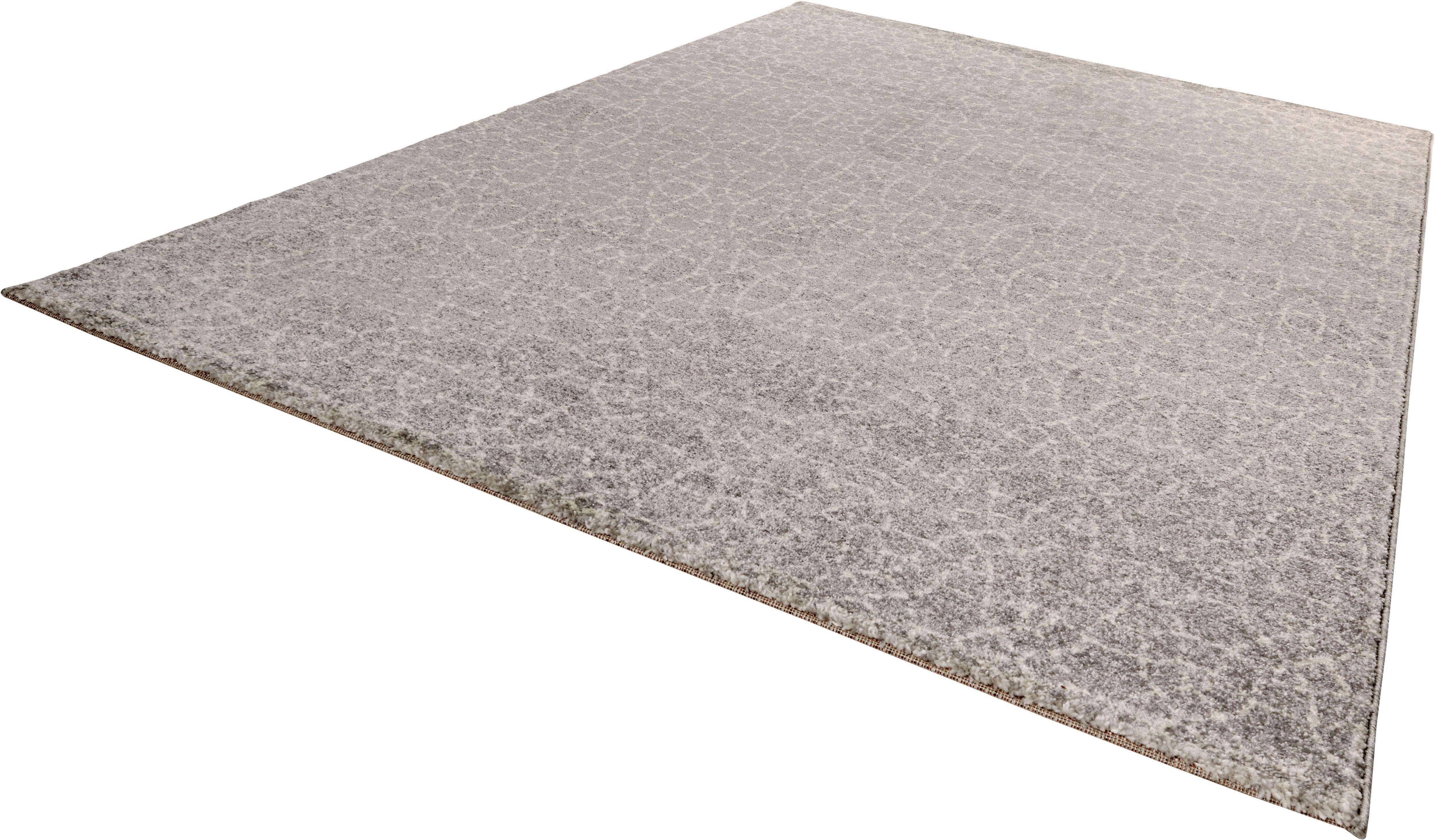 Teppich Dream MINT RUGS rechteckig Höhe 12 mm
