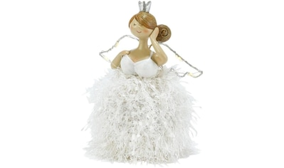 Dekofigur »Angels« (2 Stück) kaufen
