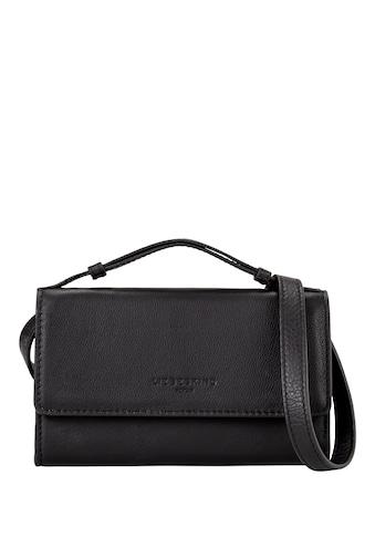 Liebeskind Berlin Mini Bag »BACrossXS« kaufen
