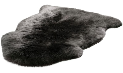 Fellteppich, »My Premium Sheep 100«, Obsession, rechteckig, Höhe 65 mm kaufen
