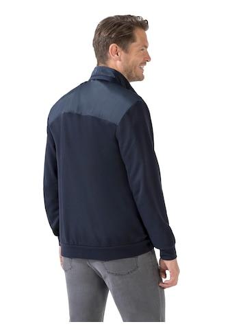 Marco Donati Sweatjacke kaufen
