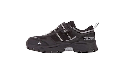 Kappa Outdoorschuh »HOVET TEX LOW TEENS« kaufen