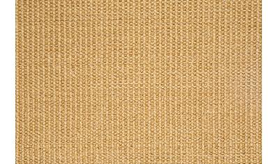Andiamo Teppich »Salvador«, rechteckig, 6 mm Höhe, Meterware, Breite 400 cm, Länge frei wählbar, strapazierfähig kaufen