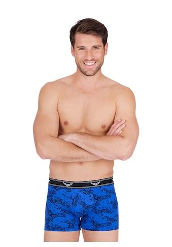 Trigema Panty, mit elastischem Bund kaufen