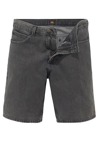 Lee® Jeansshorts »Bronx« kaufen