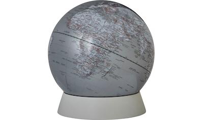 emform® Globus »Globus Ring 250 Silver« kaufen