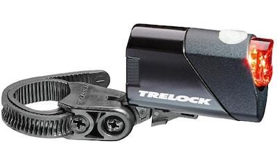 Trelock Rücklicht »LS 710 REGGO RB« kaufen