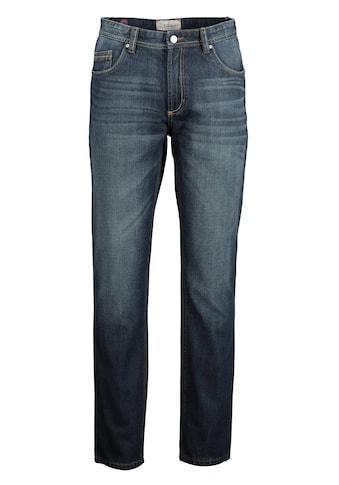 Redpoint stabile Jeans kaufen