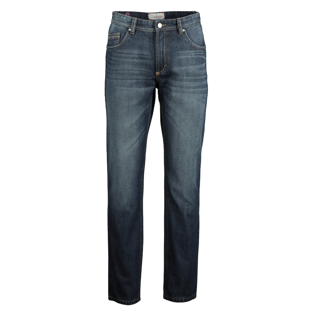 Redpoint stabile Jeans