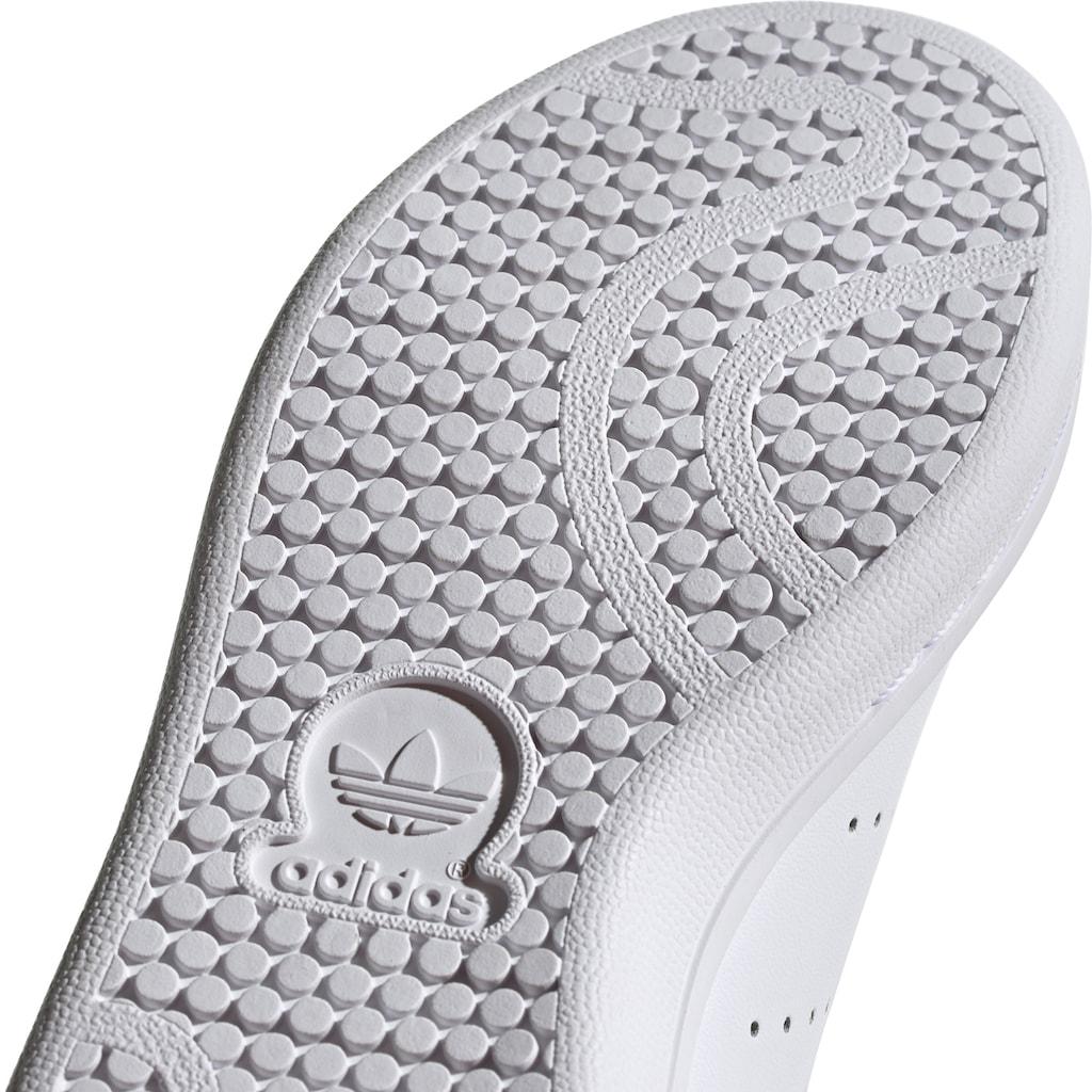 adidas Originals Sneaker »Stan Smith CF C«
