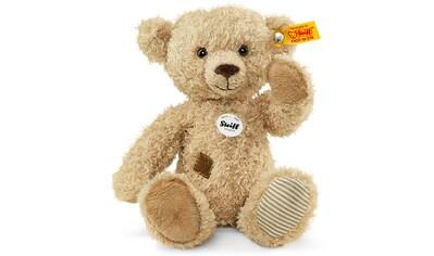 Steiff Kuscheltier »Teddy Theo beige, 23 cm« kaufen
