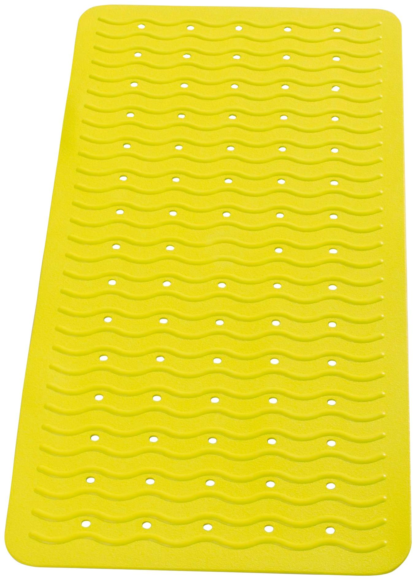 RIDDER Wanneneinlage Playa, 38x80 cm günstig online kaufen