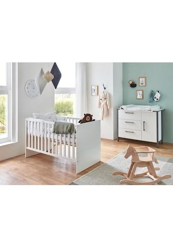 arthur berndt Babymöbel - Set »Liam« (Spar - Set, 2 - tlg) kaufen