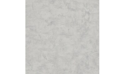 DELAVITA Vorhang »MARMOR« kaufen