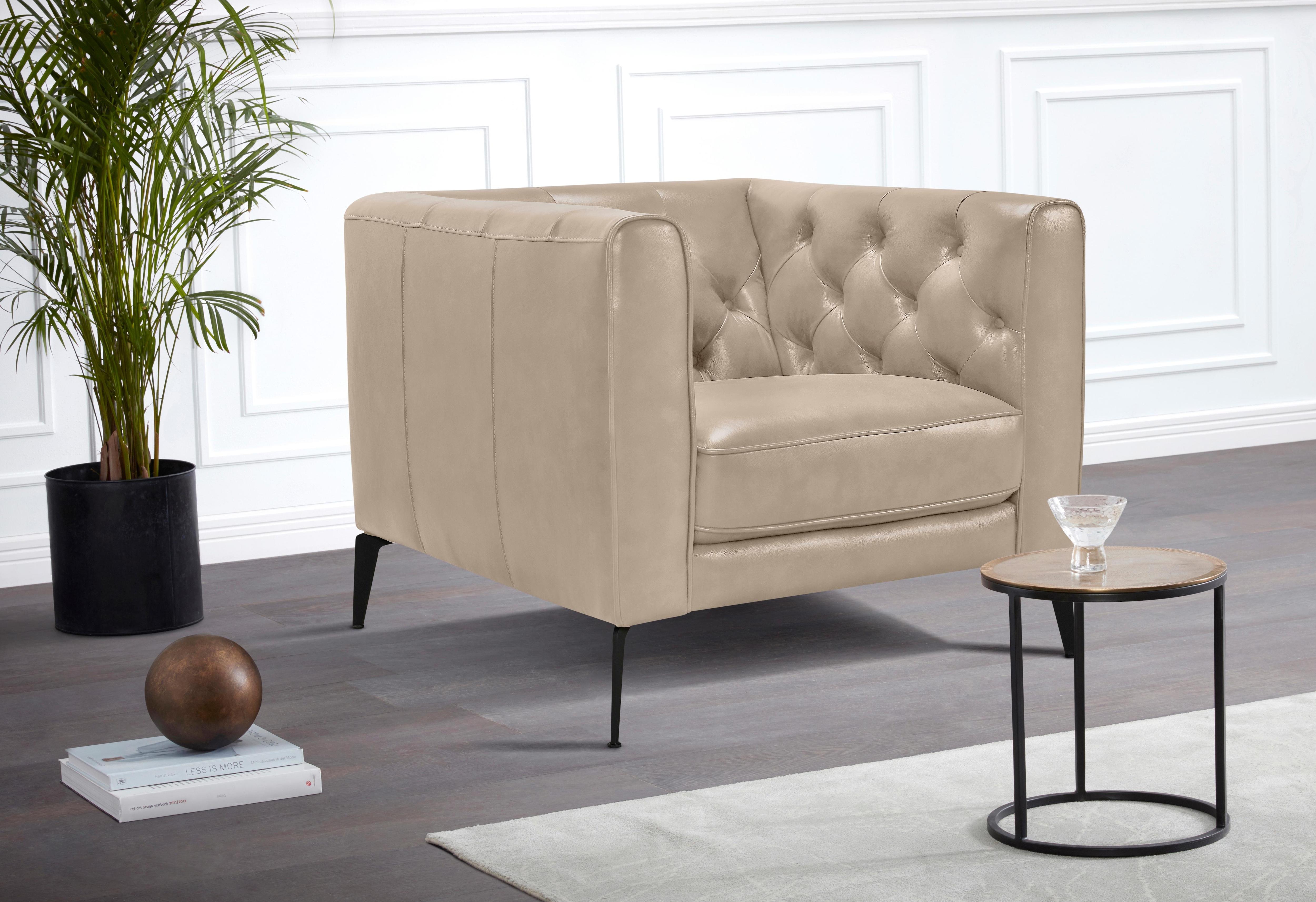 sessel designer preisvergleich die besten angebote online kaufen. Black Bedroom Furniture Sets. Home Design Ideas