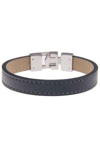 leslii Armband mit Edelstahl-Verschluss kaufen