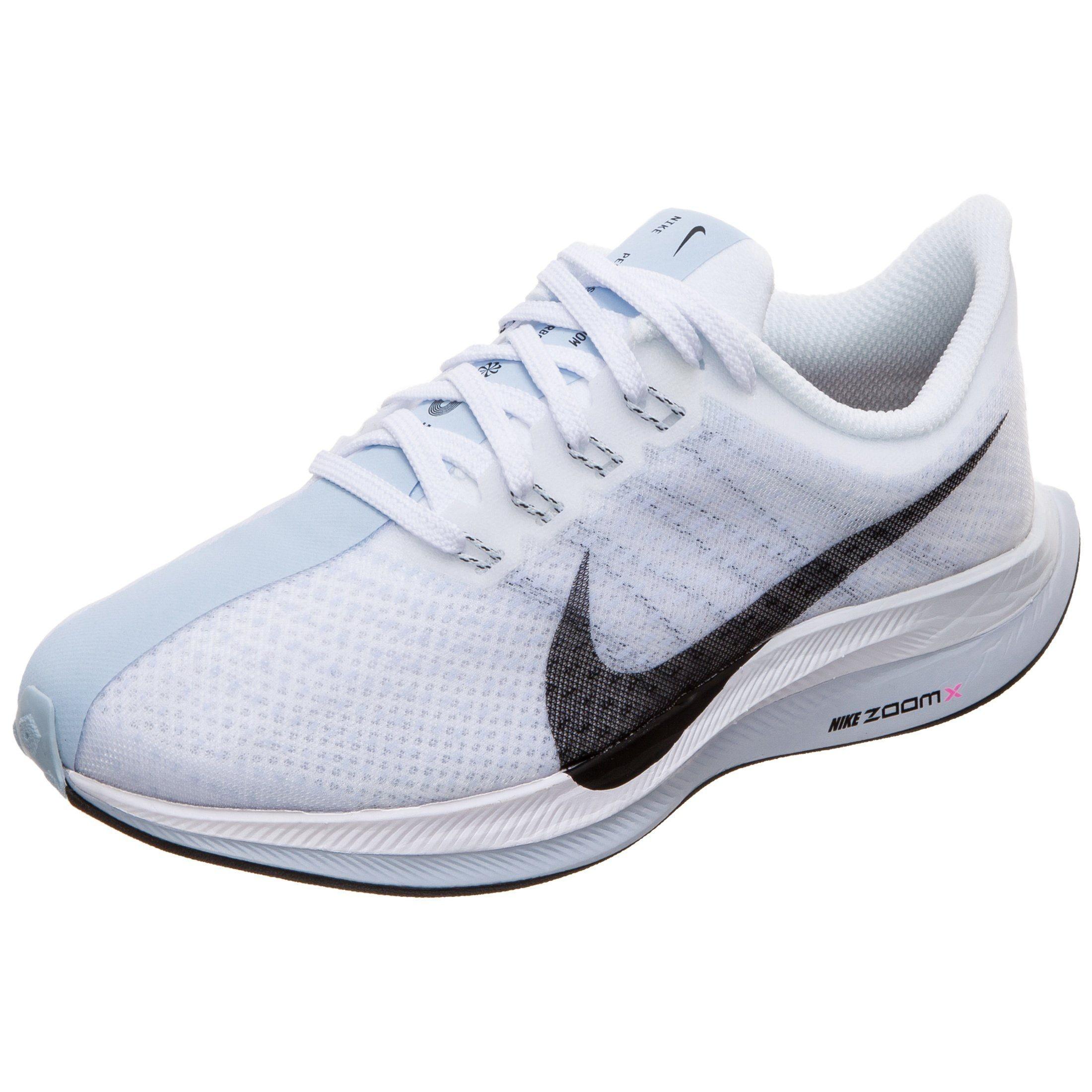 Nike Laufschuh »Air Zoom Pegasus 35« auf Raten | BAUR