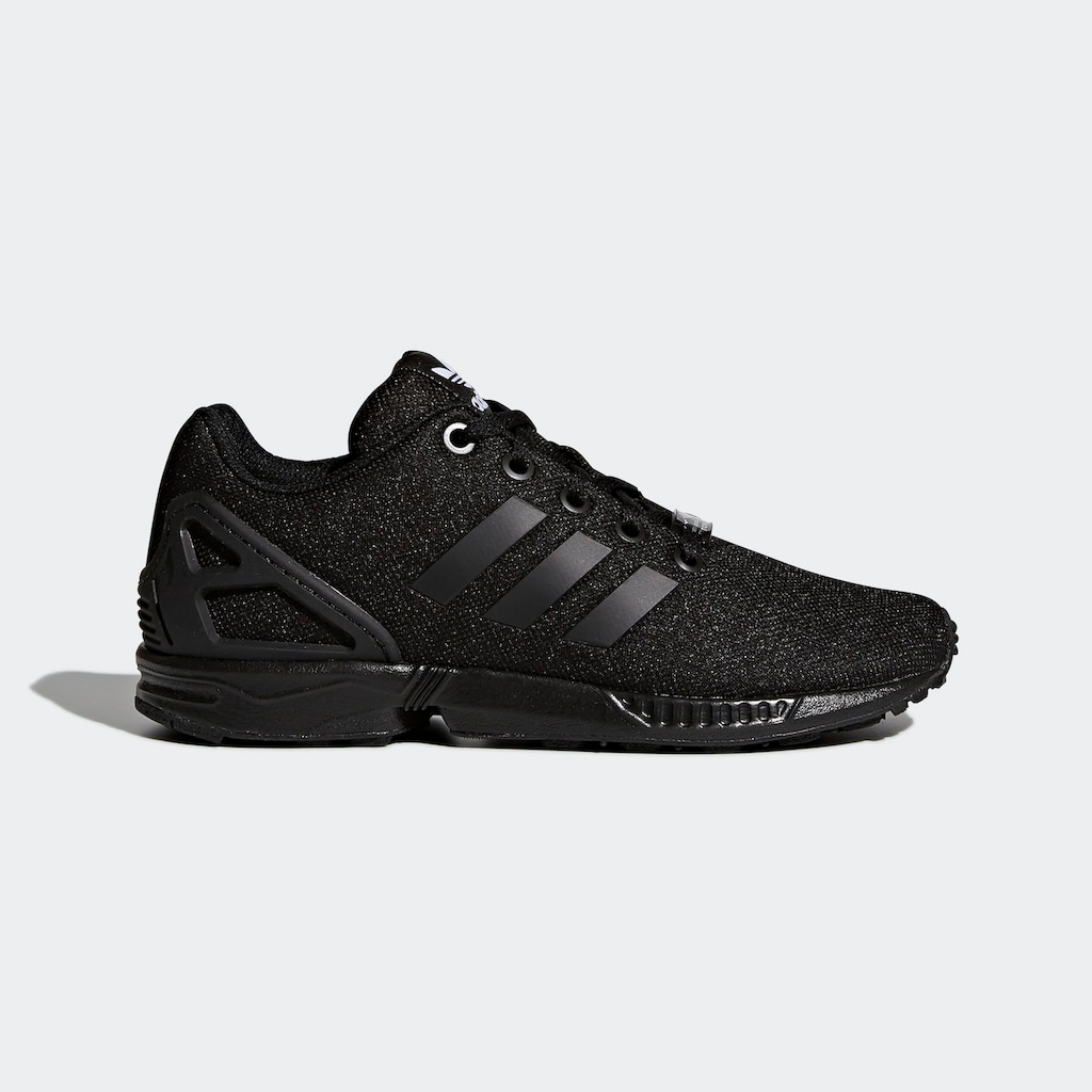 adidas Originals Sneaker »ZX FLUX«