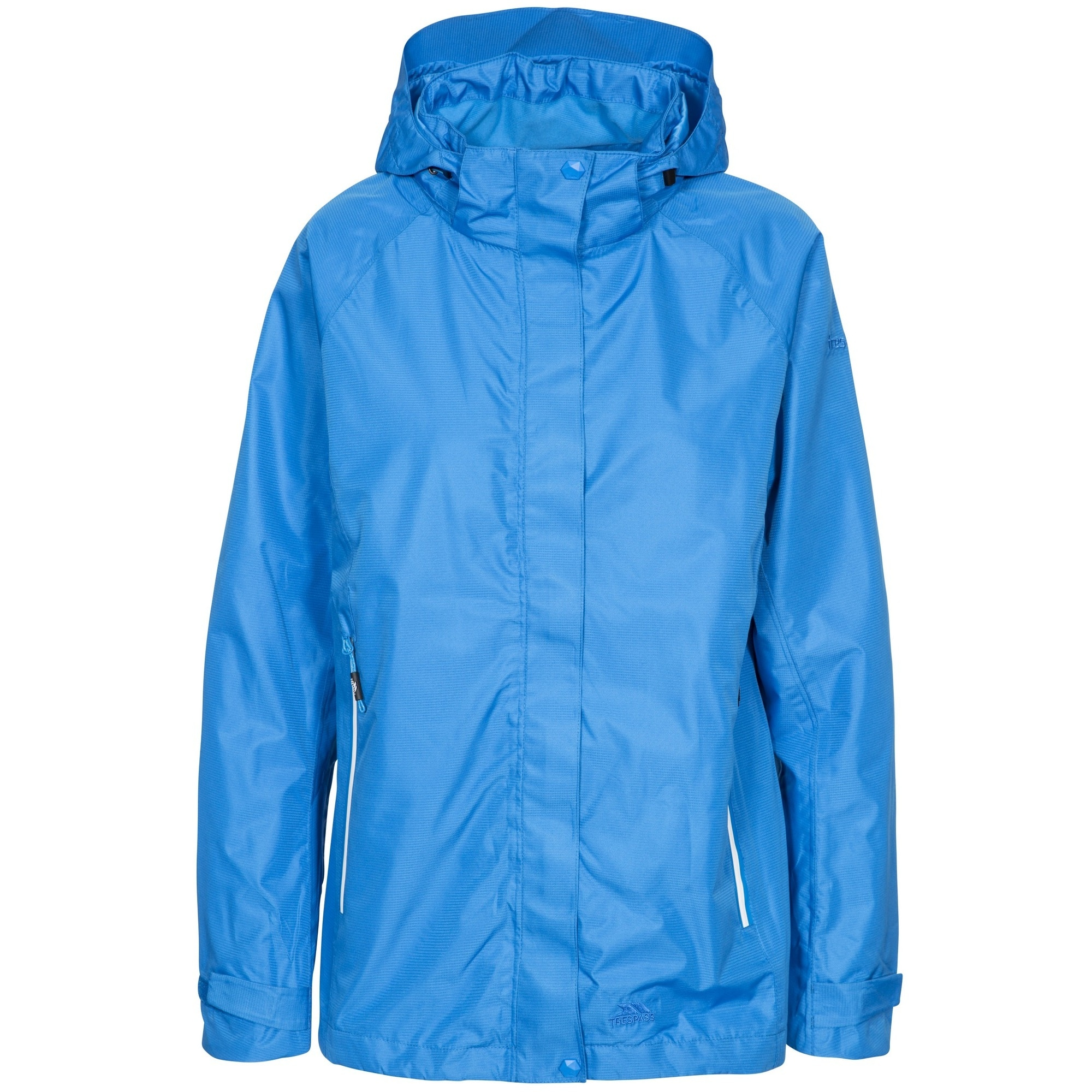 Trespass Outdoorjacke Damen Jacke Review wasserfest