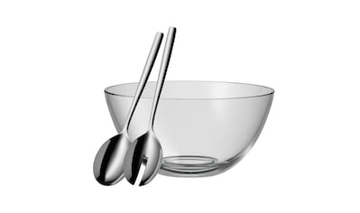 WMF Salat - Set 3 - teilig »Taverno« kaufen