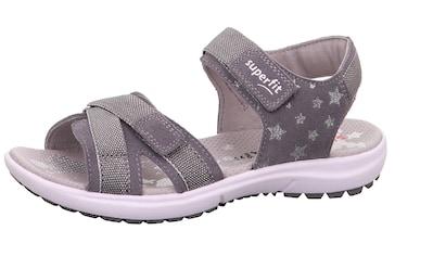 Superfit Sandale »Rainbow« kaufen