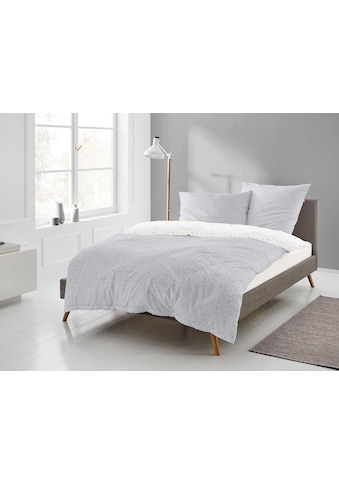 Bettwäsche »Corado 8947«, freundin Home Collection kaufen