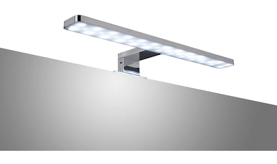 ADOB LED - Aufsatzleuchte »Spiegelleuchte«, 38 cm kaufen