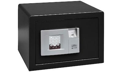 Möbeleinsatz - Tresor »PointSafe P 2 E FS« kaufen