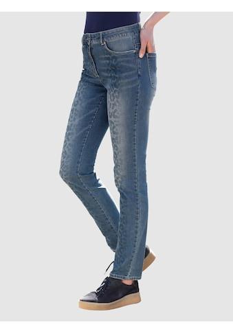 Dress In Slim - fit - Jeans kaufen