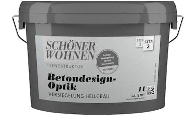 SCHÖNER WOHNEN-Kollektion Lack kaufen