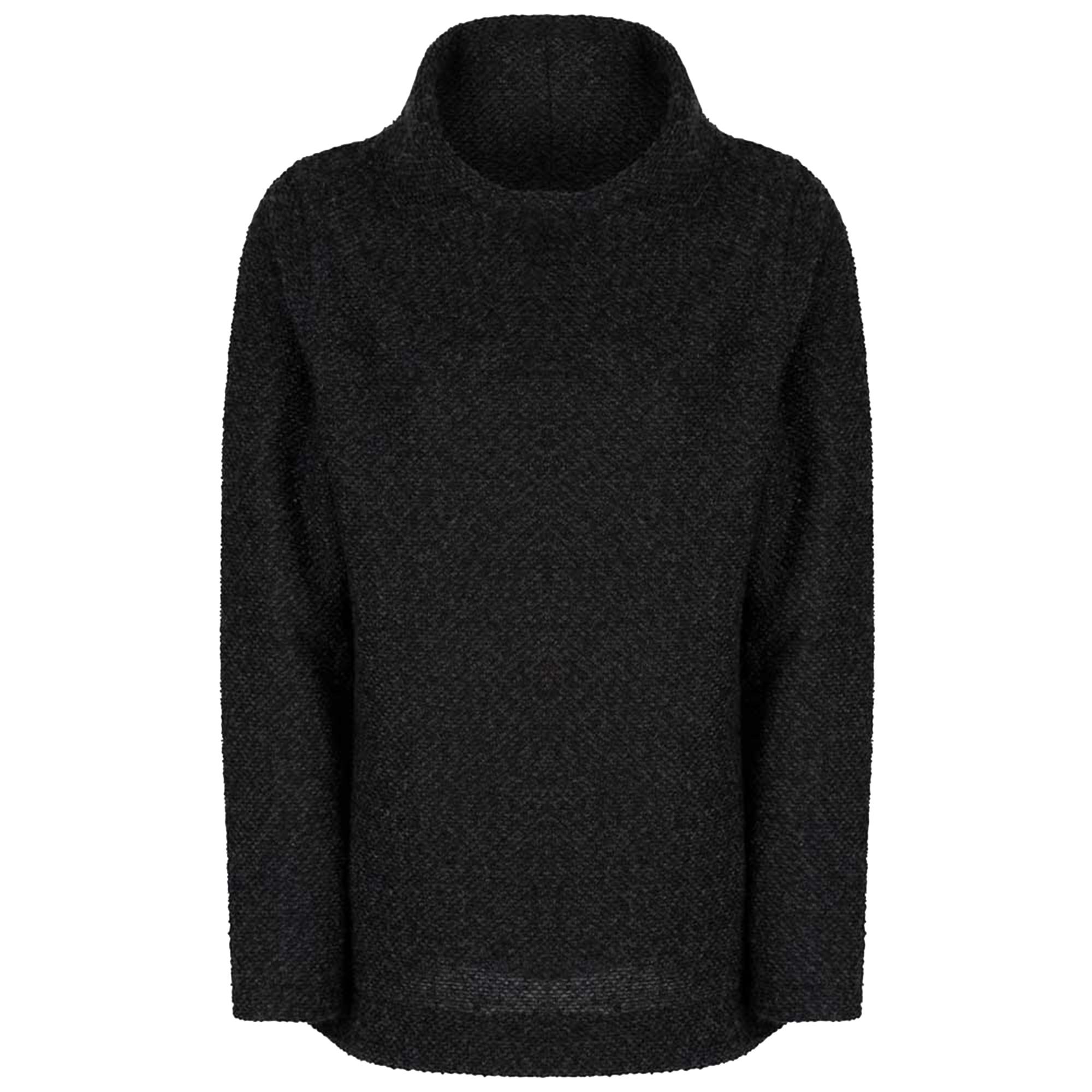 Regatta Strickpullover Damen Pullover Quenby