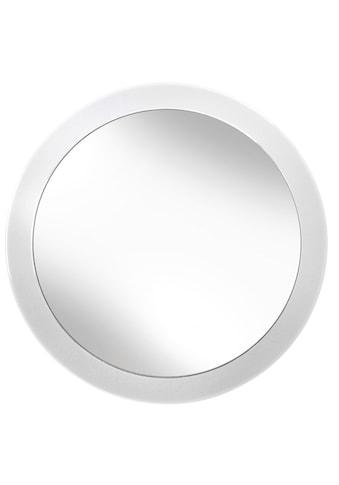 KLEINE WOLKE Spiegel »Easy Mirror« kaufen