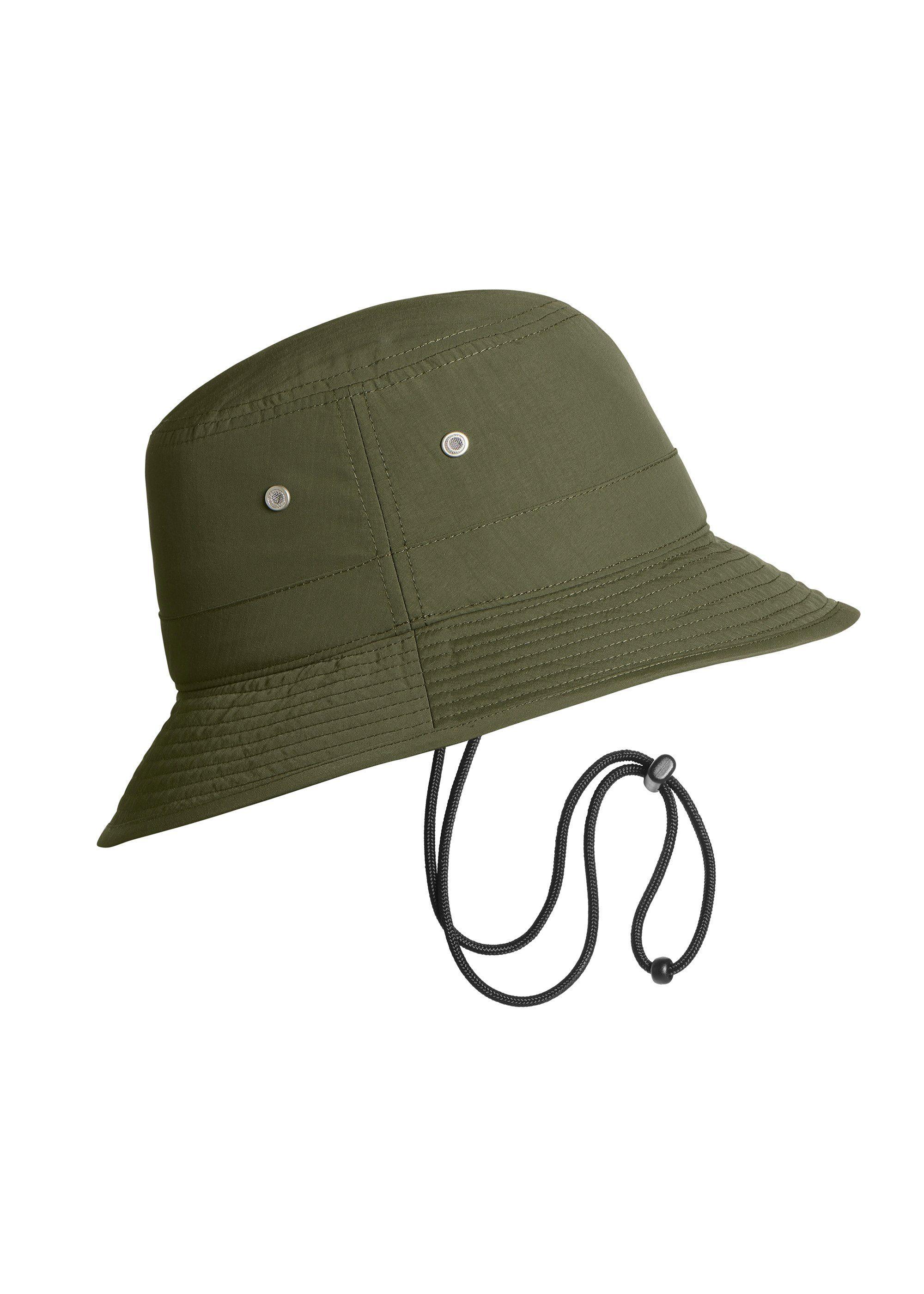 STÖHR Hut für Damen mit Bindeband   Accessoires > Hüte > Sonnenhüte   Stöhr