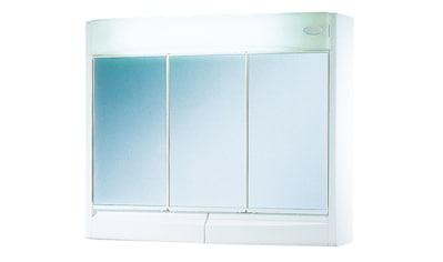 JOKEY Spiegelschrank »Saphir«, Breite 60 cm kaufen