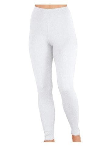 wäschepur Lange Unterhose, (2 St.) kaufen