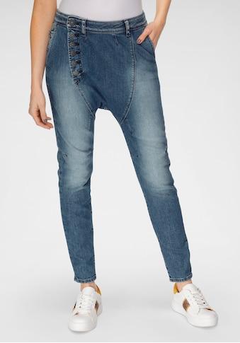 IMPERIAL Boyfriend-Jeans »IMP-P 3728CCD83«, Boyfriend-Style kaufen