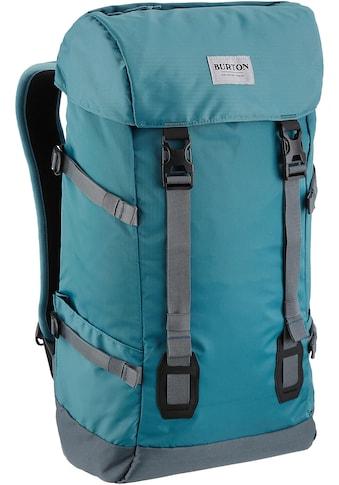 Burton Laptoprucksack »Tinder 2.0 30 L, Storm Blue Crinkle« kaufen