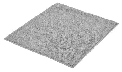 Kleine Wolke Badematte »Chrissy«, Höhe 10 mm, rutschhemmend beschichtet,... kaufen