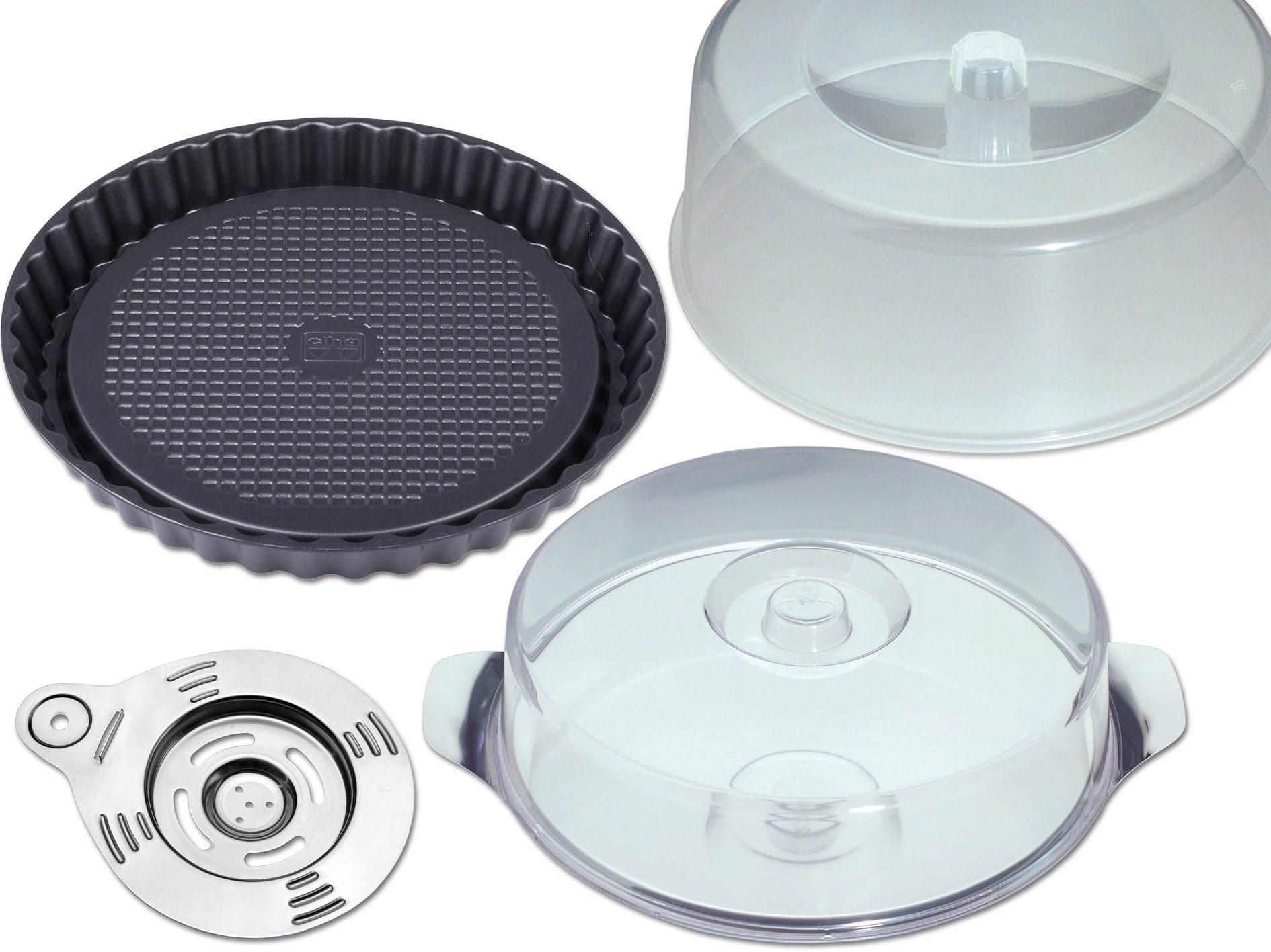 Kühlschrank Schwarz : Schwarz stahl kühlschränke online kaufen möbel suchmaschine